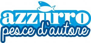 Logo_Andora_Azzurro_Pesce_Autore3-300x141