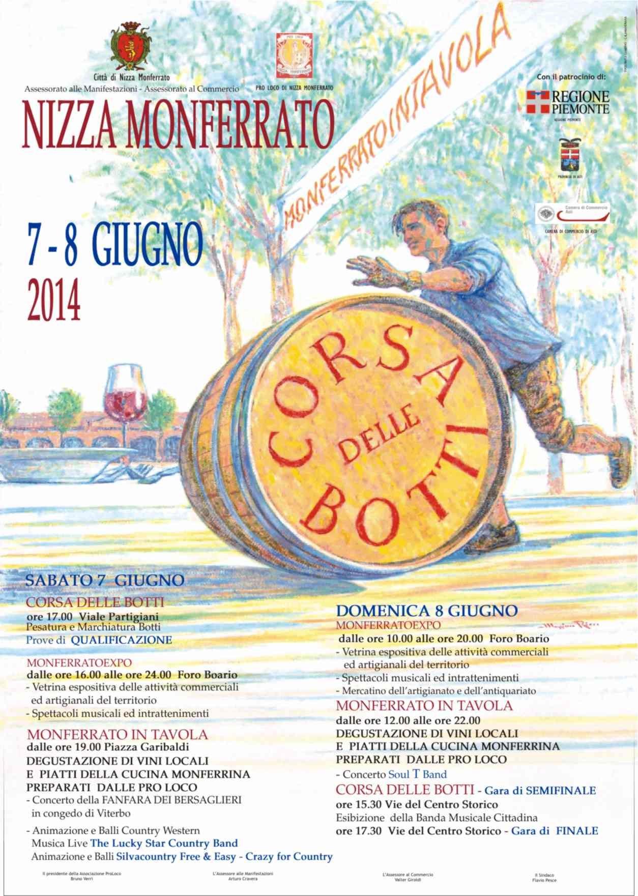 manifesto_corsa_botti